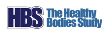 The Healthy Bodies Study