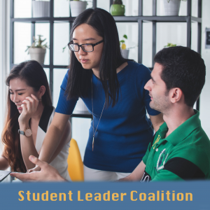 Student Leader Coalition